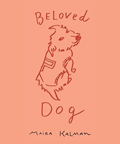 Pdf History Beloved Dog
