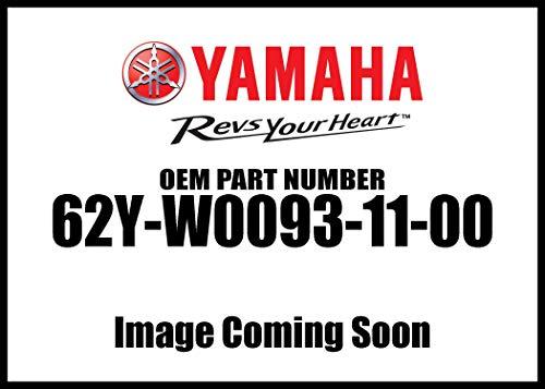 YAMAHA CARBURETOR REPAIR KIT MERCURY 40 45 50 HP 4 STROKE 62Y-W0093