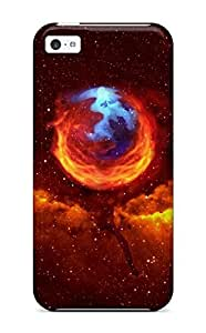 New Fashion Case AmandaMichaelFazio iphone 4s Well-designed case cover Hd CKYjMighsCg Space Protector