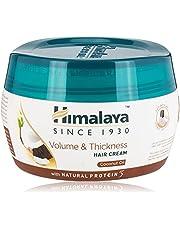 HimalayaHimalaya Protein Hair Cream Extra Nourishment - 210Ml