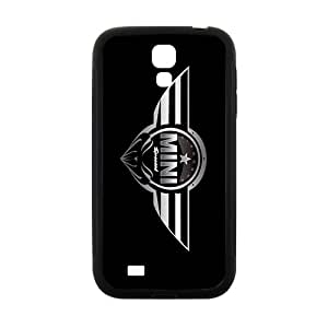 SVF Germany Mini sign fashion cell phone case for samsung galaxy s4