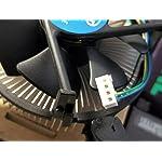 Intel-i3i5i7-LGA115x-CPU-Heatsink-and-Fan-E97379-003