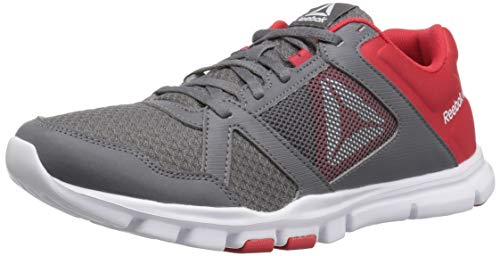 Buy rated cross training shoes for men