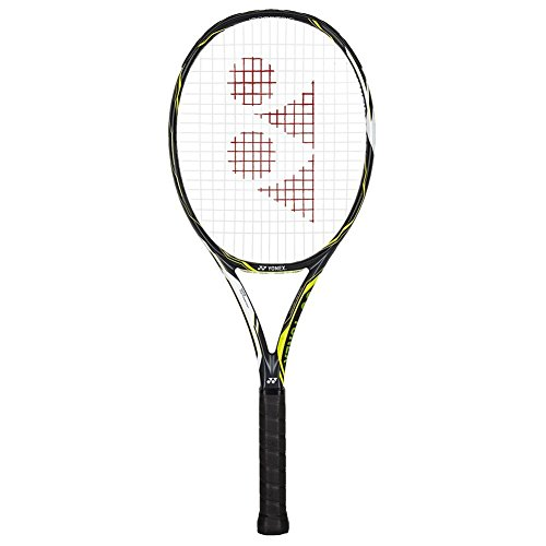 562f383f6a797 12 Best Tennis Racquets - (Reviews & Buying Guide 2019)