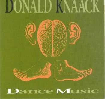 Price comparison product image Dance Music