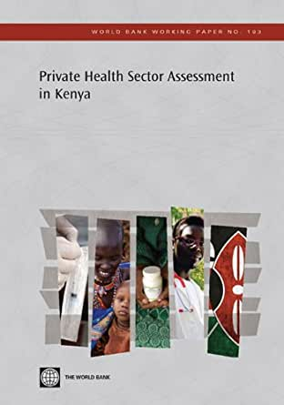 working in a health sector essay Working in partnership in health and social care essay part 2 working in partnership in health and social care essay part 1 finally, there are private health and social care models that are funded entirely by private investors.