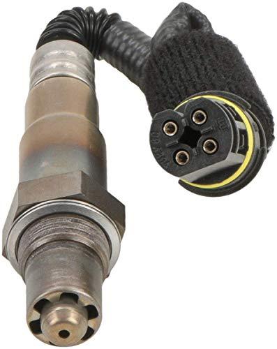 Bosch 16123 Oxygen Sensor, Original Equipment (Chrysler, Mercedes-Benz) ()