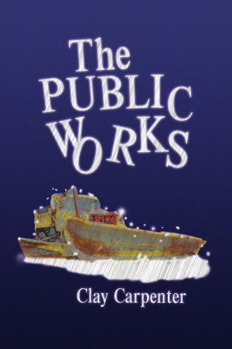 The Public Works