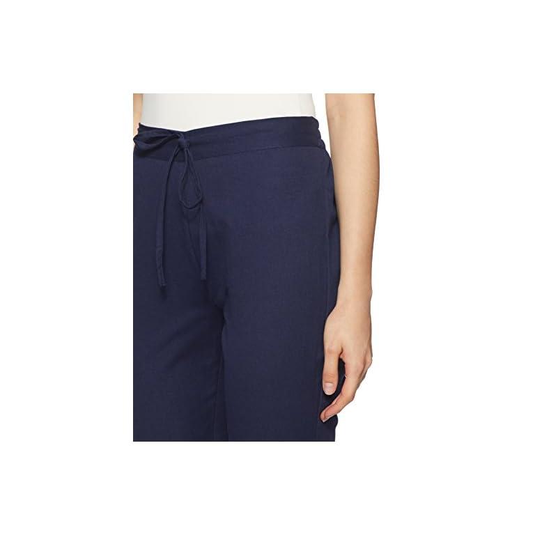 41teOywkIJL. SS768  - Amazon Brand - Myx Women's Pyjama