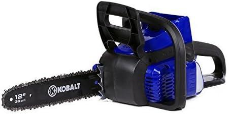 Kobalt 40v 12