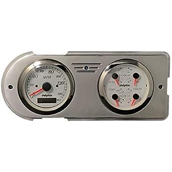 ss NGK NTK Upstream O2 Oxygen Sensor for 1982-1989 Chevrolet Corvette 5.7L V8