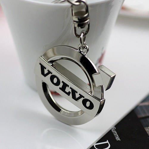 sar-volvo-3d-key-chain-ring