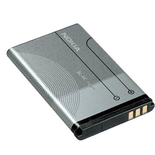 nokia 6133 battery - 2