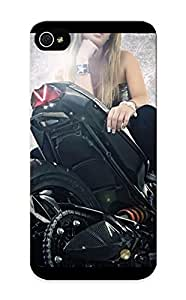 [9c246 plus 5.5a07324] - New Blondes Women Bmw Bike Predator Studio Models Custom Bmw Predator Protective Iphone 6 plus 5.5 Classic Hardshell Case