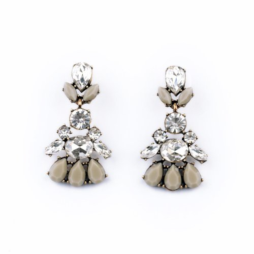 Kisses Magnetic Bracelet Jewelry - 4