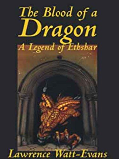 With A Single Spell (The Legends of Ethshar Book 2) - Kindle edition ... 212fee7cea5