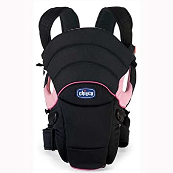Amazon.com: Chicco You & Me Infant Carrier – MS. Rosa: Baby