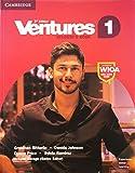 Ventures Level 1 Value Pack