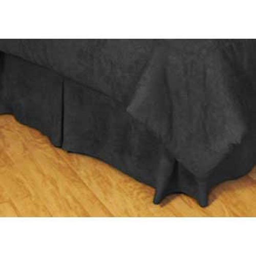 Mvp Collection Twin Bedskirt - 4