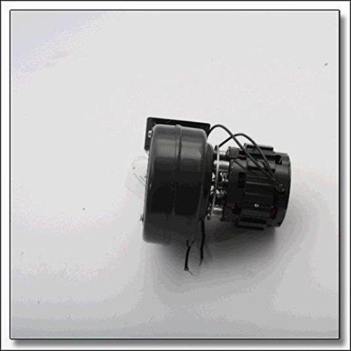 Crescor 0769-093 Motor Blower Left Assy For Cres-Cor/Crown X Warmer Kfctm-671 Oem 681269
