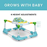 Delta Children First Steps Learn2Walk Balancer