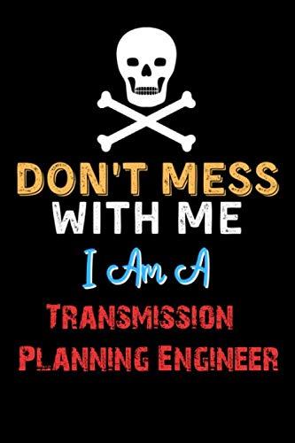 transmission planning - 9