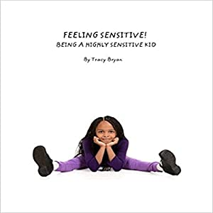 Feeling Sensitive! Audiobook