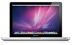 Apple MacBook Pro MD313D