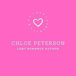 Chloe Peterson