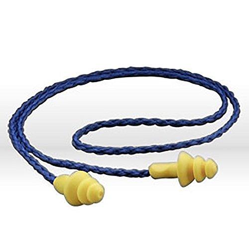 3M UltraFit Corded Earplug
