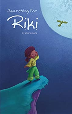 Searching for Riki