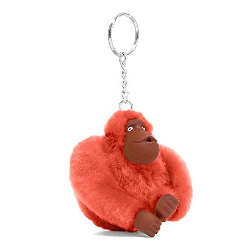 Kipling Womens Sven Monkey Keychain product image