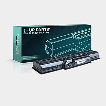 UP PARTS® UP-C-R4520 - Batería de repuesto para portátil ACER 11