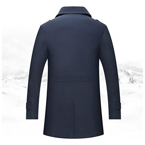 38 Grün Factory Direct Selling Price Kostüm Blazer Mit Rock Aus Jacquard Gr Kleidung & Accessoires