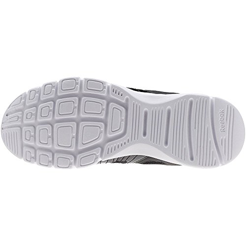 4 Reebok RS Sneaker 0 Trainfusion nqYzwEzSBf