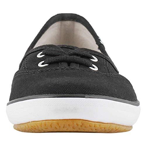 Keds Women's Teacup Twill Sneaker