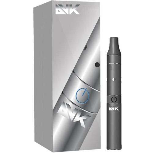 DVK Atomizer Pen (Vaporizer Pen Wax)
