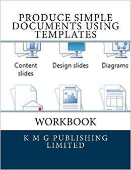 Workbook Template Microsoft Word from images-na.ssl-images-amazon.com