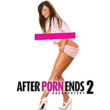 After Porn Ends 2