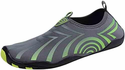 176287c96ab74 Shopping Under $25 - Grey - Shoes - Men - Clothing, Shoes & Jewelry ...
