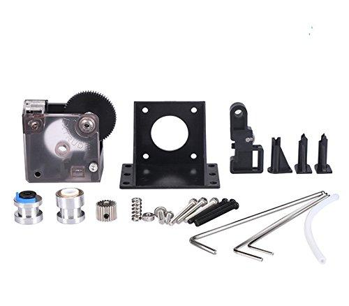 Accesorios de impresora 3D Titan Titan Extrusora E3D Proximity ...