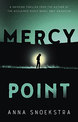Amazon mercy point ebook anna snoekstra kindle store mercy point by snoekstra anna fandeluxe Image collections