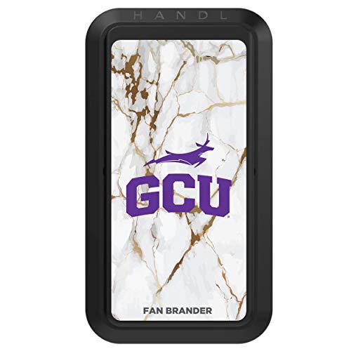 NCAA HANDLstick Phone Grip