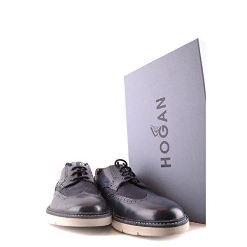 Compre ubicaciones baratas de puntos de venta La mejor venta de venta en línea Hogan Zapatos Azules WholeVenta en línea Compras baratas en línea LEDAnKendU