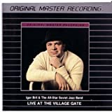 Igor Bril & The All-Star Soviet Jazz Band: Live at The Village Gate - Original Master Recording