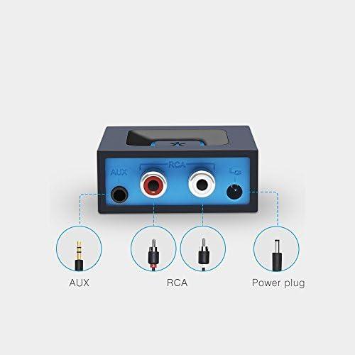 Ayuda Amplificador - Página 11 41tee8sA5tL._AC_
