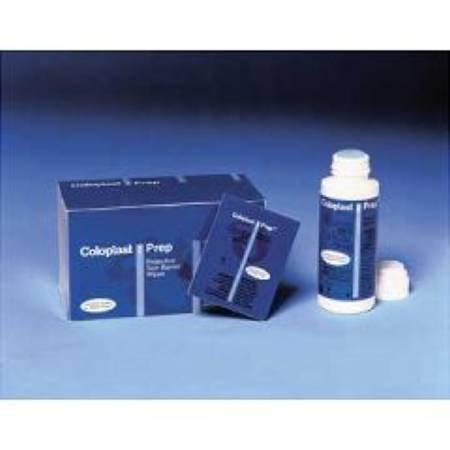 Buy coloplast prep protective skin barrier 2oz 925