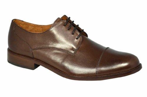 Chaussures Manz Masculine Bas