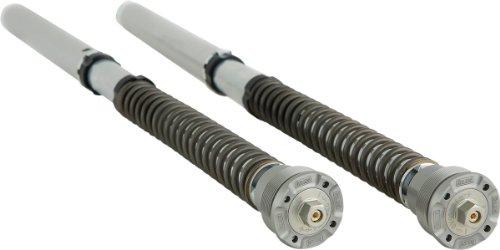 Ohlins Fork Cartridge Kit - Ohlins FGK 227 Fork Cartridge Kit (Road And Track 30Mm Front Fgk 227 30Mm Kit 636)