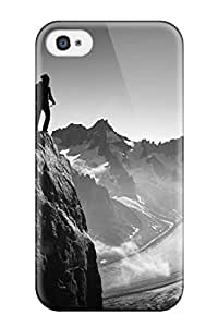 Hot Iphone 6 4.7 Cover Case - Eco-friendly Packaging(landscape)